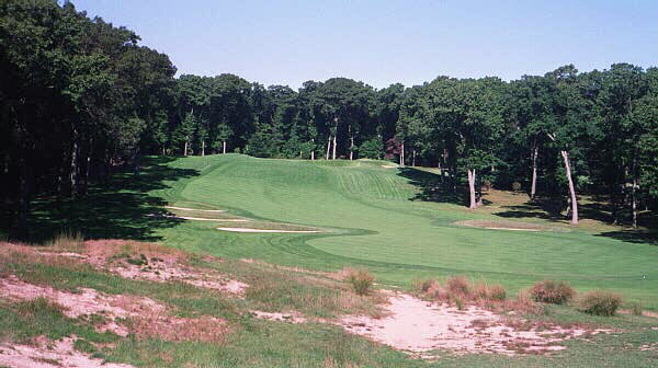 Piping Rock is just one of the gems located on Long Island.