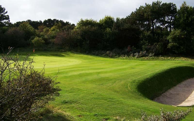 http://www.golfclubatlas.com/images/Kenn7g.JPG