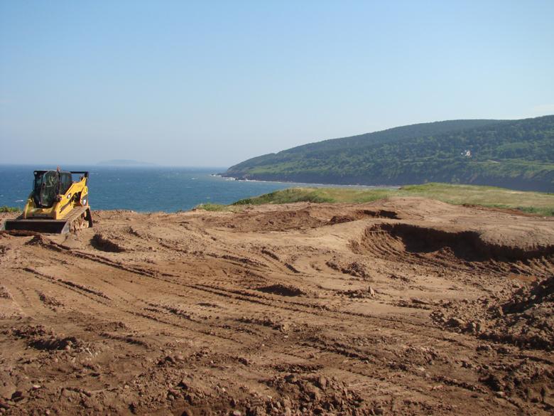 Cliffs15g (2)
