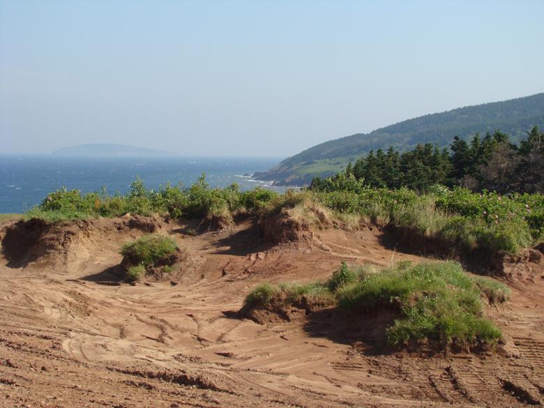 Cliffs15sec