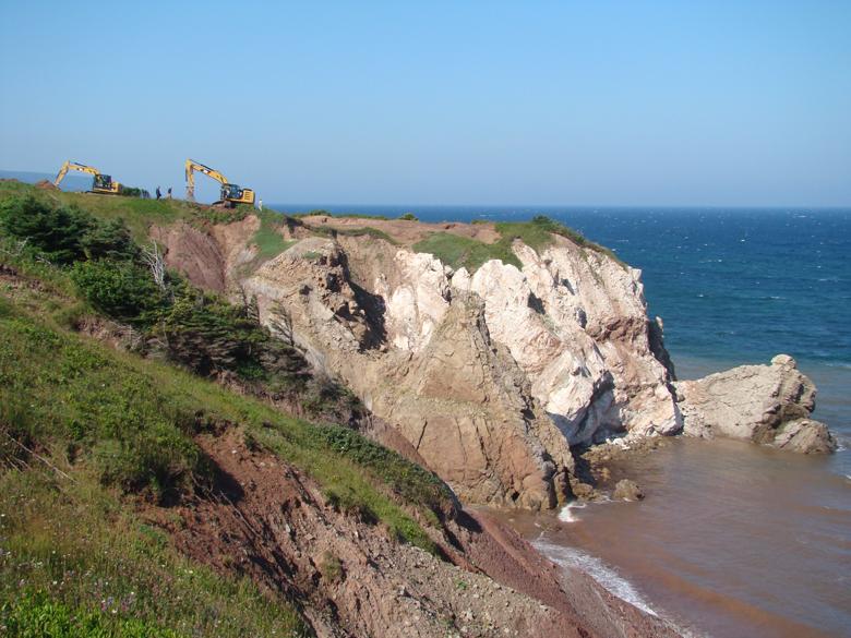Cliffs16t