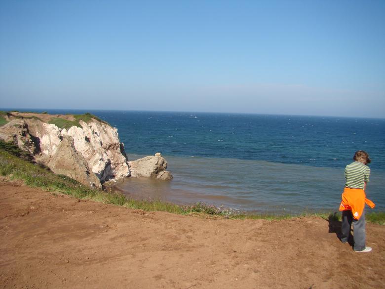 Cliffs16t2