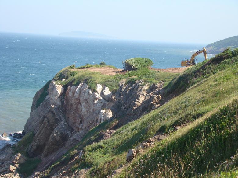 Cliffs17b