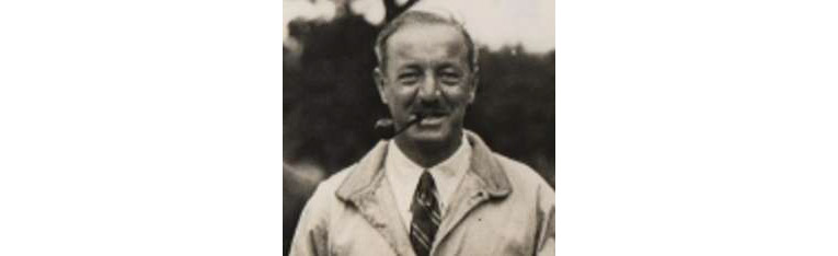 Major Guy Bennett