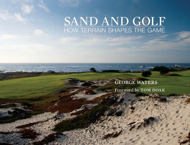 SandandGolf_cover