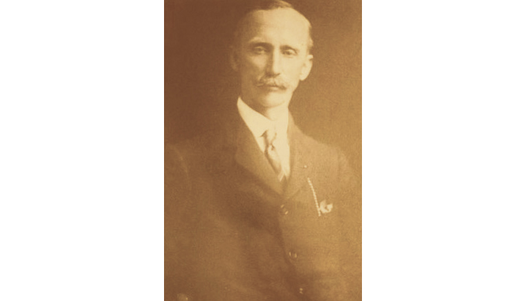Devereux Emmet (1861-1934)